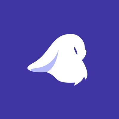 user_image